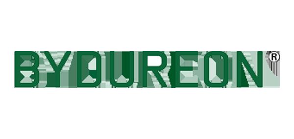Bydureon logo