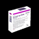 Insulin Novolin GE 4060 PenFill Cartridge