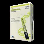 Insulin Tresiba Flextouch 100 uiml 5x3ml
