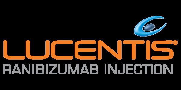 Lucentis