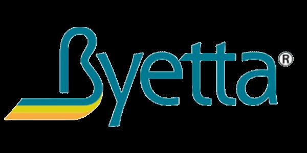 byetta logo