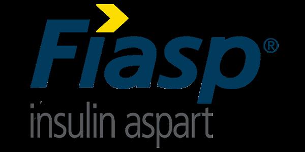 fiasp logo