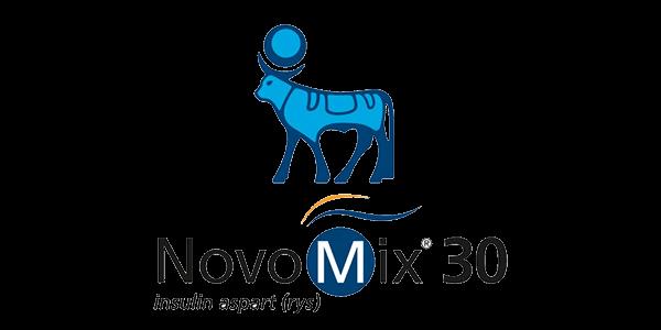 Novomix