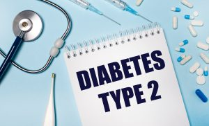 The Main Causes of Type 2 Diabetes